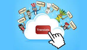 Качественный перевод в сжатые сроки