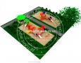 Детские площадки от производителя Бурынский район Сумская область.