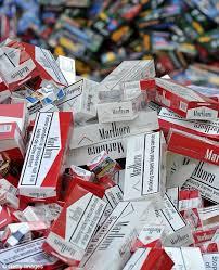Продам Сигареты отличного качества напрямую без посредников акциз Украина самая низкая цена Звоните
