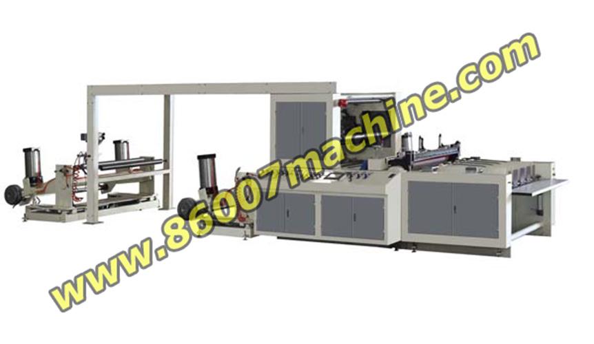 Бумагорезальное и упаковочное оборудование для офисной бумаги