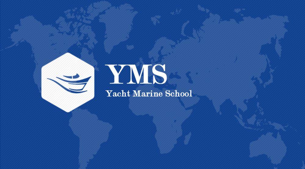 Морская школа The Yacht marine School
