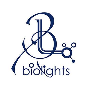 """""""Biolights"""" - физико-химическая диагностика"""