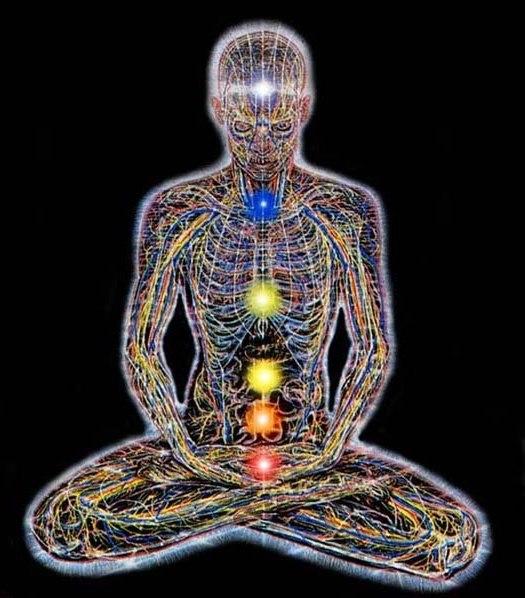 Целитель Гордей: диагностика, исцеление и обучение самоисцелению.