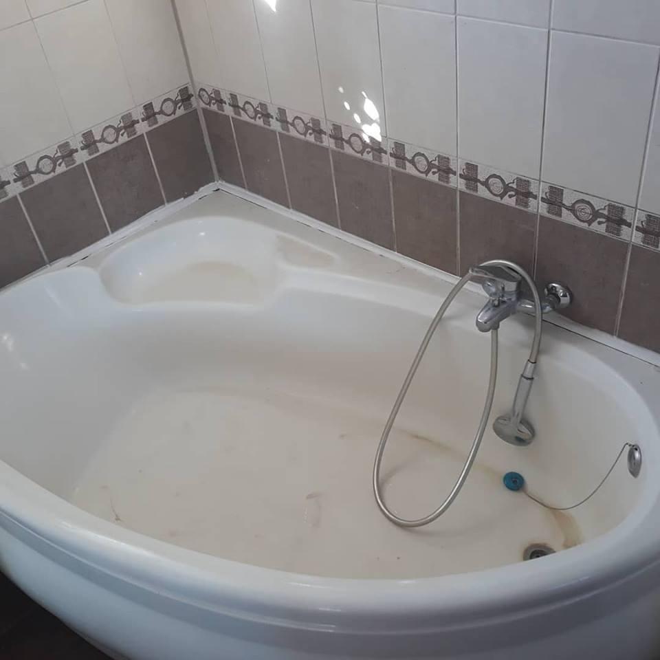 Реставрація ванн Хмельницький і область