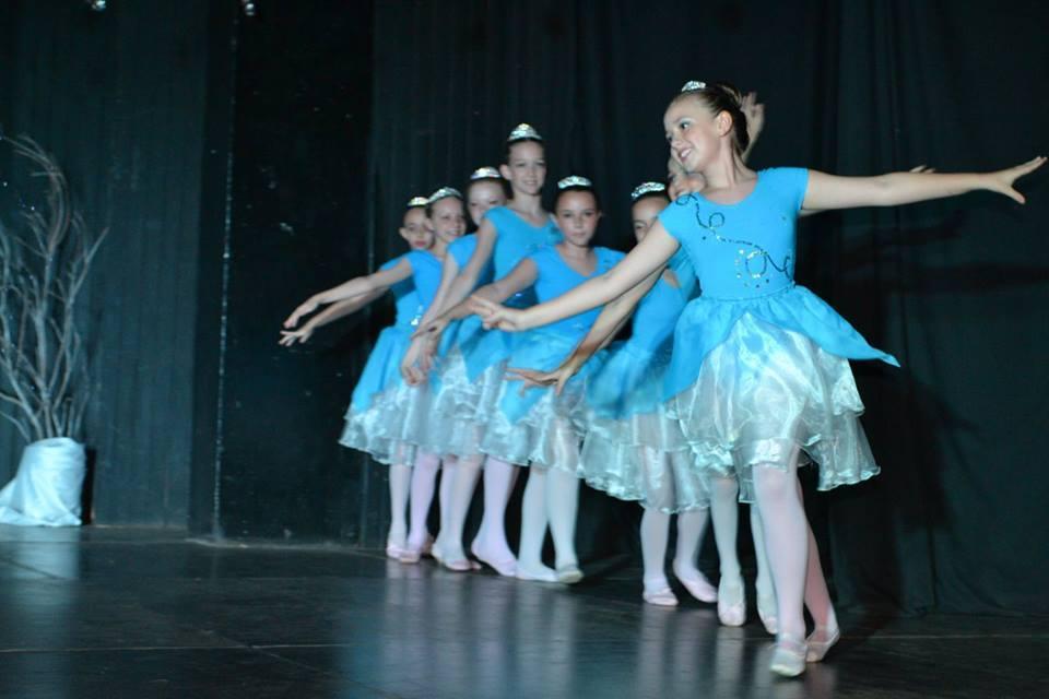 концерт бесплатно. Танцы,  Koblenz, Vallendar, Bendorf, Lahnstein.