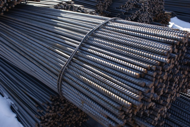 Металлопрокат, арматура, уголок, труба, балка, швеллер, лист стальной