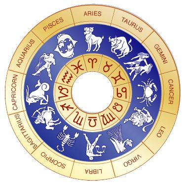 Набор на курсы индийской школы астрологии