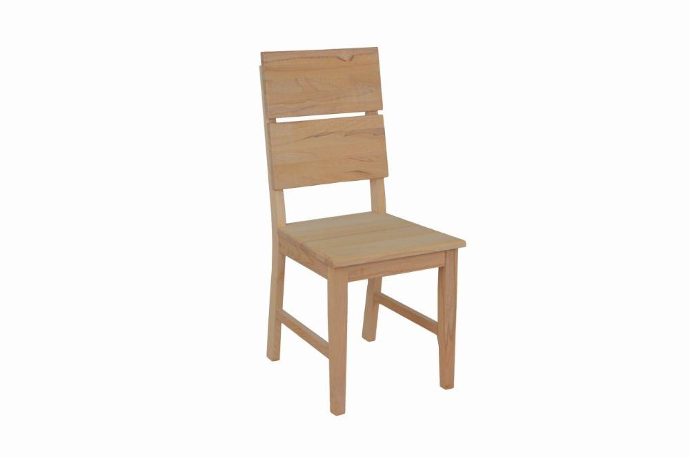 Предлагаем мебель оптом от производителя!