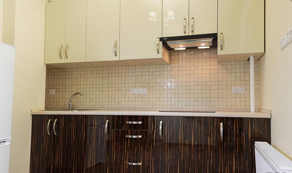 КОМПЛЕКСНЫЙ РЕМОНТ НОВОСТРОЕВ, Вторичного жилья и Коммерческой недвижимости