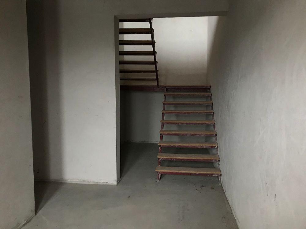 Продам готовую квартиру в Софиевской-Борщаговке!