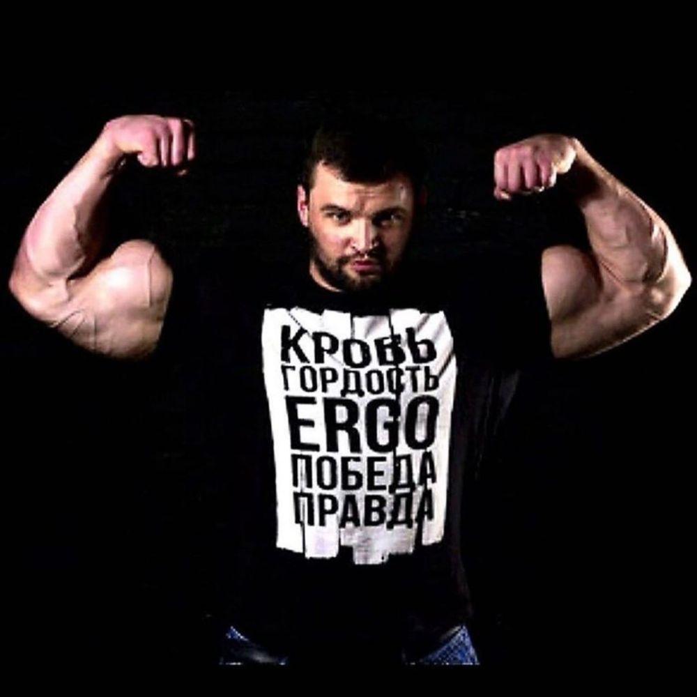 Инъекционные стероиды купить в Днепр. Купить стероиды Днепр.