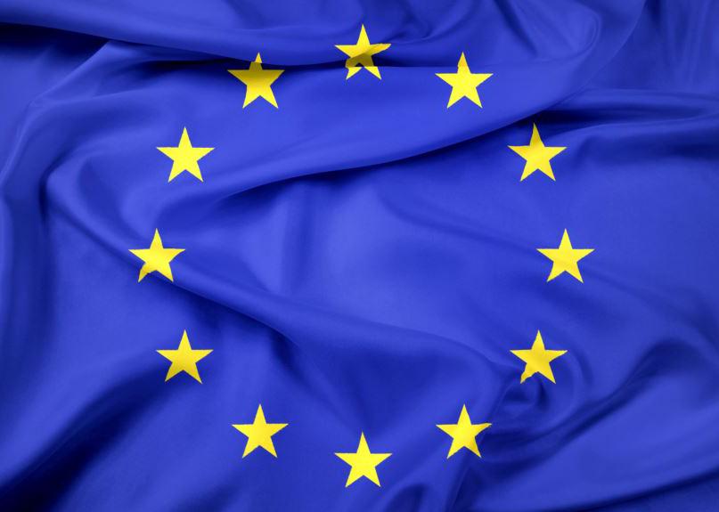 Легализация в ЕС