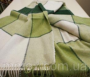 Жаккардовые одеяла и пледы