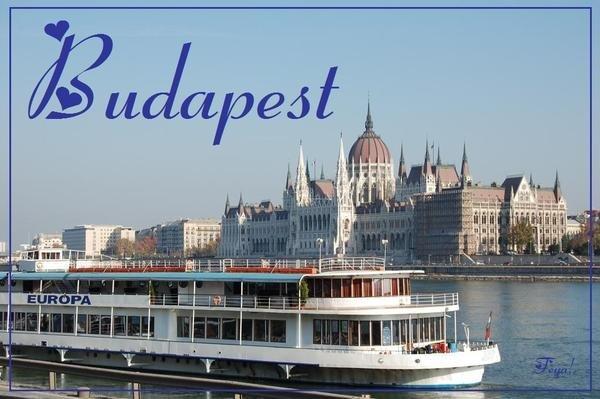 Предоставляем услуги по приобретению недвижимости в Будапеште.