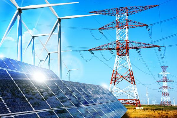 Энерго Х – поставка электроэнергии, энергоаудит