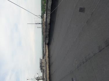 Ремонт крыши ОСМД  в Днепре