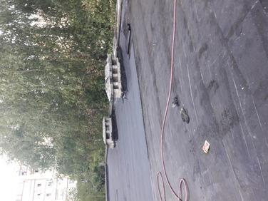 Ремонт крыши , кровельные работы в Каховке